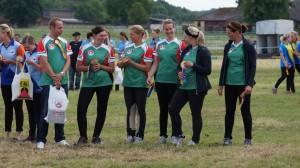 Team LüHeide