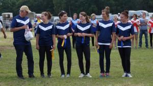 Team Moordorf