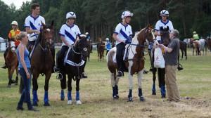 Team Vechta 1