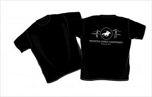 Championat Shirts