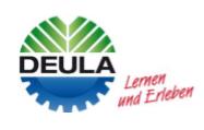 DEULA Logo
