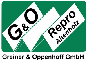 Freesenberg 12 24161 Altenholz-Klausdorf