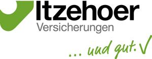 Itzehoer Logo mit Unterzeile_CMYK_60%_0809