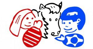 logo2-1_bild
